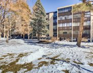 6940 E Girard Avenue Unit 104, Denver image