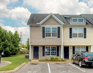 2961 S Rutherford Blvd Unit #D-8, Murfreesboro image