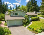 14405 NE 66th Ct, Redmond image