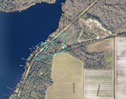 13555 COUNTY RD 13  N, St Augustine image