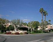 1621 Cerritos, Palm Springs image