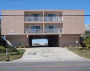 106 Gulf Boulevard Unit 205, Indian Rocks Beach image