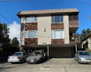 2034 NW 57th Street, Seattle image