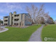 4678 White Rock Cir Unit 12, Boulder image