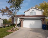 4479 S Wakeport Bay, West Valley City image