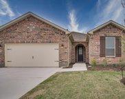 8728 Heliotrope Lane, Fort Worth image