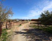 31435 N 164th Street, Scottsdale image