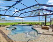 9405 Copper Canyon Ct, Naples image