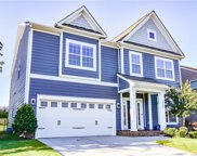 10684 Sky Chase  Avenue, Concord image