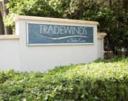 50 Tradewinds  Trace Unit 2, Hilton Head Island image