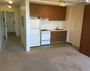 2345 Ala Wai Boulevard Unit 2403, Honolulu image
