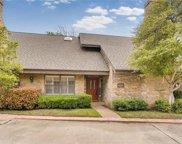 4225 Brook Tree Drive, Fort Worth image