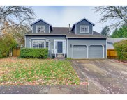 12573 SW Winter Lake  DR, Tigard image