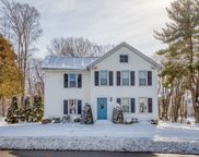 109 Main St, Hopkinton, Massachusetts image