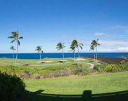 68-1050 MAUNA LANI POINT DR Unit F102, Big Island image