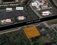 7504 N State Road 7 Road, Coconut Creek image