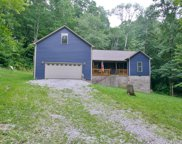 5699 Emerald Road, Cookeville image