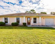 18261 Camellia Rd, Fort Myers image