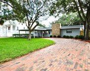 2216 S Occident Street, Tampa image