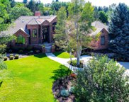 4870 South Gaylord Street, Cherry Hills Village image