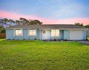 1251 Bard Lane, Palm Bay image