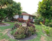 3811 Sw 11th St, Fort Lauderdale image