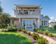 1216 S Riverside  Drive, New Smyrna Beach image