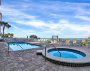 1912 Gulf Boulevard Unit 205, Indian Rocks Beach image