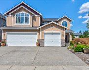 12920 NE 197th Place, Woodinville image