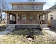 3121 Ruckle  Street, Indianapolis image