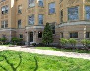 406 S Wesley Avenue Unit #2N, Oak Park image
