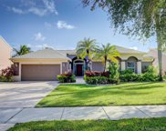 10172 Sw 55th Ln, Cooper City image