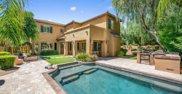 3818 E Herrera Drive, Phoenix image