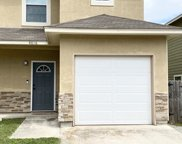 4816 Appleseed Ct, San Antonio image