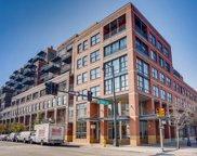 1499 Blake Street Unit 4P, Denver image