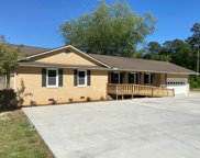 324 Old Abbeville Hwy, Greenwood image