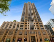 1400 South Michigan Avenue Unit 603, Chicago image