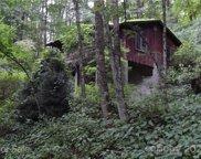 74 Woodland  Road, Balsam image