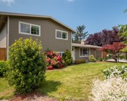 8720 216th St SW, Edmonds image