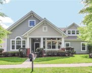 14716  Colonial Park Drive, Huntersville image