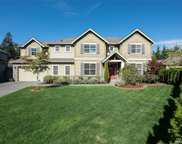 23612 NE 109th Ct, Redmond image