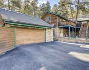 5570 Parmalee Gulch Road, Indian Hills image