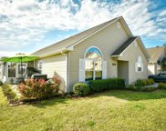 4295 Rivergate Ln., Little River image