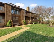 15035 Baxter Village Unit #B, Chesterfield image