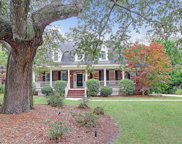 5908 Turnstone Court, Wilmington image