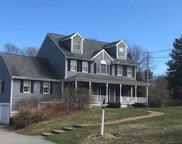 1 Whitcomb Way, North Reading image