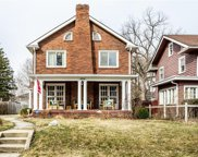 4154 Guilford  Avenue, Indianapolis image