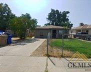 317 Woodrow, Bakersfield image