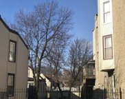 1826 North Kimball Avenue, Chicago image
