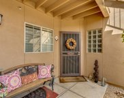 10101 N Arabian Trail Unit #1036, Scottsdale image